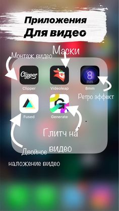 Истории • Instagram Instagram Editing Apps, Ideas For Instagram Photos, Instagram Blog, Instagram Story Ideas, Photo Video App, V Video, Photography Editing Apps, Photo Editing, Cute Instagram Captions