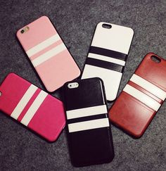 Simple fashion lovers bestie mobile phone case for iphone 5 5s SE 6 6s 6 plus 6s plus + Nice gift box 072301