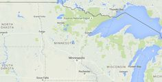 Minnesota Hiking and Backpacking Trails | Explore Minnesota Hikes and Trails
