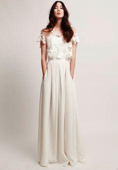 Kaviar Gauche_Bridal Couture_8