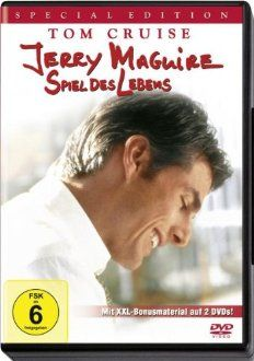 Jerry Maguire Spiel des Lebens - ORF1 2013-04-07 13:30 - HQ Mirror