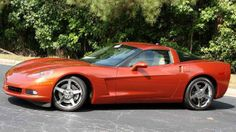 2005 Chevy Corvette specs review... Most Expensive Sports Car, Sports Car Brands, World Images, Old Cars, Corvette, Hot Wheels, Dream Cars, Chevy, Specs