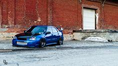 Subaru Impreza Blobeye Tuning (7)