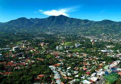 San José in San José