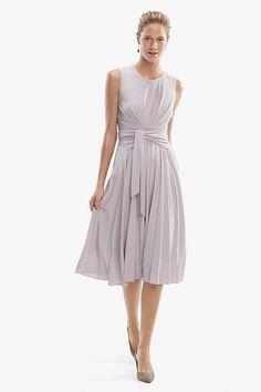 Kleidung & Accessoires Damenmode SuperschÖnes Sommer-strick-kleid *zara* Aesthetic Appearance