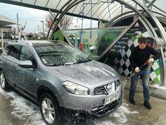 Self Service Car Wash, Auto Service, Best Self, World, Vehicles, Car, The World, Vehicle, Tools