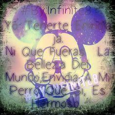 @Infinite828 #By:Infinite828  #Infinite828