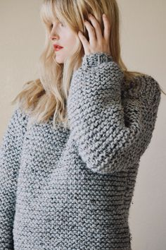 24540935785f De 32 beste bildene for knitting i 2019 | Knit stitches, Knitting ...