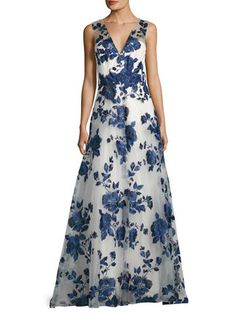 Be our guest: Cocktail dresses, gowns, and more
