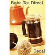 Vanilla Hazelnut Flavored Decaf Coffee  French Press 1lb * You can find more details by visiting the image link.