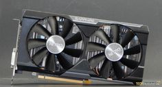 Sapphire R9 380 Nitro 4GB Graphics Card Review - http://www.technologyx.com/featured/sapphire-r9-380-nitro-4gb-graphics-card-review/