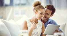 ügyességi alapú házassági sors