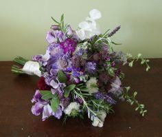 2013 part the gooder, the greater, the more stupendouser! Natural Bouquet, Bespoke Design, Archer, Service Design, Wedding Flowers, Floral Design, Floral Wreath, Jay, Blog