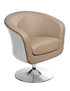 Free delivery over to most of the UK ✓ Great Selection ✓ Excellent customer service ✓ Find everything for a beautiful home Egg Chair, Rocking Chair, Beautiful Homes, Accent Chairs, Armchair, Comfy, Modern, Furniture, Pop Art