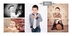 Startseite   Fotografie Sandra Stöckinger   Gesellschaftsevents   Studiofotografie   Babies & Neugeborene   Kinder