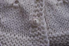 Finnskoghuldra's blogg Crochet Hats, Fashion, Knitting Hats, Moda, La Mode, Fasion, Fashion Models, Trendy Fashion