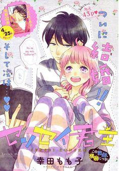 Sensei Kunshu Capítulo 46 página 1 (Cargar imágenes: 10) - Leer Manga en Español gratis en NineManga.com