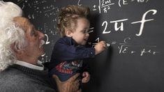 Dětem pomůžete k úspěchu tím, že budete oceňovat úsilí, ne talent New Netflix, Shows On Netflix, Netflix Series, Dr Seuss, Good Morning Quotes, Einstein, Marie, How To Draw Hands, Parenting