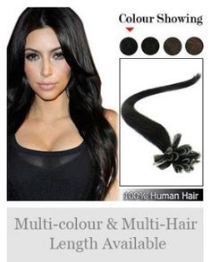 20 inches 6pcs clip in human hair extensions straight 33 rich 18 100 human hair nail tip extensions modern pmusecretfo Choice Image