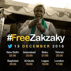#الزاكزاكي #FreeZakzaki  13 December 2016  @alsaudianet  Al-saudia.net