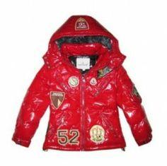 3bff9c7e5 7 Best Moncler Kids Jackets images
