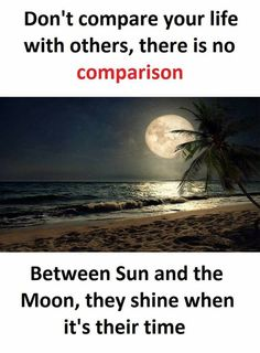 True Quotes, Best Quotes, Qoutes, Funny Quotes, Awesome Quotes, Funny Memes, Do Or Die, Quotes For Whatsapp, Dont Compare