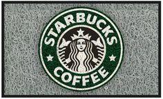 tapetes personalizados con tu logo!! medida standard 70x45cm $680.00, cotiza la medida que necesites!!! precios sujetos a cambio sin previo aviso!! Dada Rev.Creativa Tel.(477) 7184552 Cels.4772346362 - 477 1731656 dadacreativos@live.com