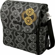 Amazing Deals - Petunia Pickle Bottom Boxy Innsbruck  Like, Repin, Share it  #todaydeals #ChristmasDeals #deals  #discounts #sale #Bags