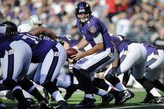 NFL 2012 Week 11 Wrap-up | Washington Times Communities