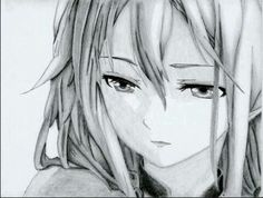 79 Mejores Imagenes De Animes Triste Sad Anime Y Anime Shows