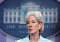 Obamacare Tax Dollars Pouring Into ACORN, MoveOn, LaRaza…