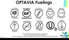 Have you heard about our evolution?    The Optavia brand evolution along with a new level of consciousness! We can now serve more people because of our high quality all natural  fuelings!  We have 9 NEW gluten free products!  The probiotics in our Optavia food clears out cravings and skin looks better too!   If you haven't checked out the new fuel, click here and learn more http://leena.tsfl.com/optavia