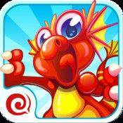 xMonsters #iPhone Game