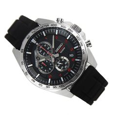 The 8 best swiss army watches for men - Outdoor Click Mens Watches Online, Swiss Army Watches, Seiko Watches, Luxury Watches For Men, Casio Watch, Chronograph, Omega Watch, Jewelry Watches, Stuff To Buy