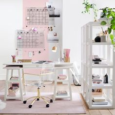 23 Trendy home office space living room filing cabinets Home Office Space, Home Office Design, Home Office Furniture, Home Office Decor, Home Decor Bedroom, Office Style, Office Ideas, Office Designs, Furniture Layout