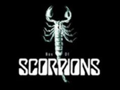 Scorpions - Rock You Like A Hurricane Note: Some-- are totally exempt from this investigation--for I know of their involvement and the reasons. In my eyes and opinion-some were used and taken advantage of-They trusted people they shouldn't have. That's all good--I have information-that will be healing to you--when you see it with your own TWO EYES.