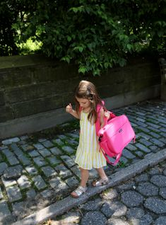 From stylish diaper bags to silicone baby bottles, babies shop in style with Perry Mackin. Lunch Bags, Lunch Tote, School Shopping, Stylish Kids, Mini Backpack, Kid Styles, School Fashion, School Backpacks, Baby Shop