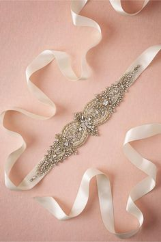 2016 New Charming Bridal Sash With Crystals Pearls Ivory Wedding Sash Belt Handmade Accessories Bridesmaid Wedding Dresses Custom Made Wedding Sash Belt, Wedding Belts, Ivory Wedding, Wedding Bridesmaids, Bridal Belts, Wedding Dress Sashes, Wedding Dress With Belt, Bhldn Wedding, Bridesmaid Dresses