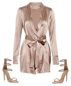"""""""Untitled #58"""" by xoshanicexo ❤ liked on Polyvore featuring Burberry"""