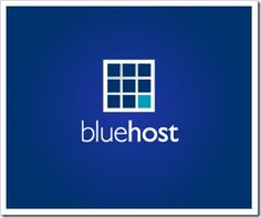 Bluehost Review: Is It Worth For Your Site Hosting