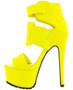 Onlymaker Damenschuhe High Heels Schnallenverschluss Mary Jane Sandale Gelb EU39 Onlymaker http://www.amazon.de/dp/B00N8HGZ10/ref=cm_sw_r_pi_dp_NHJJwb1XF3XCN