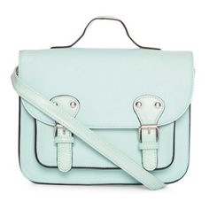 http://www.primark.com/en/whats-new/article/1748,sugary-sweet-satchels