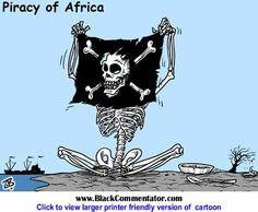 somali piracy cartoon - Google zoeken Somali, Africa, Darth Vader, Cartoons, Fictional Characters, Google, Cartoon, Cartoon Movies, Fantasy Characters