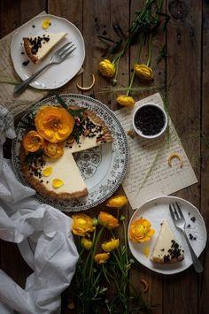 ideas for fruit photography mango Fruit Photography, Food Photography Styling, Food Styling, Photography Tips, Rustic Photography, Rustic Cafe, Rustic Decor, Rustic Bench, Kitchen Rustic