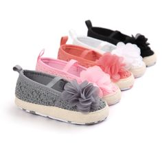 >> Click to Buy << 2017 Spring Baby First Walkers Baby Shoes Soft Bottom Non-slip Toddler Shoes for Kids #Affiliate