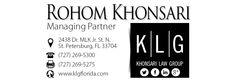 Rohom Khonsari