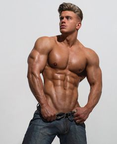 Fantasy muscle men, buff bodybuilders and good looking guys, BUILT by tallsteve. Fat Burners For Men, Best Fat Burner, Shirtless Men, Good Looking Men, Muscle Men, Male Beauty, Hot Boys, Fun Workouts, Physique