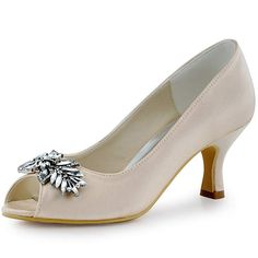 9fdc916fcb76 20 Best Affordable Wedding  Special Occasion Shoes images