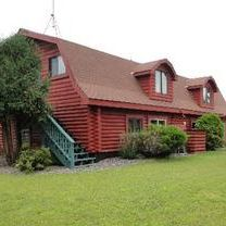 Quilters Haven Ranch - Siren, WI  Full service weekends accommodating up to 11 guests.