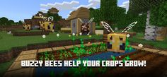 Minecraft - play for free Minecraft Mods, Minecraft City, Minecraft Games, How To Play Minecraft, Iphone 5s, Iphone 8 Plus, Handy Iphone, Ipod Touch, Windows 10